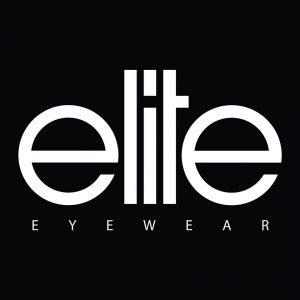 Elite Models' Eyewear