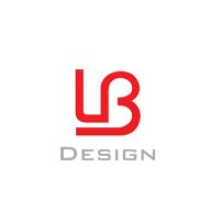 Libuda design čítačky